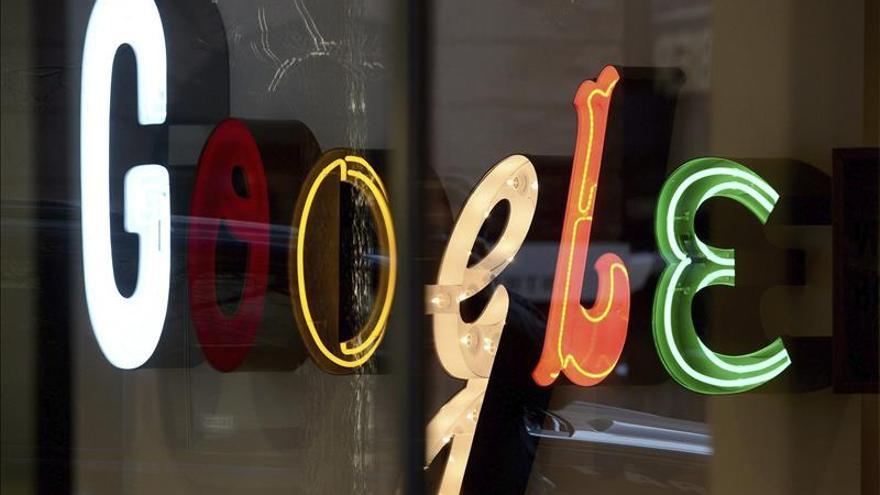 """Asesor Google dice que Europa """"se extralimitaría"""" si universaliza el derecho al olvido"""