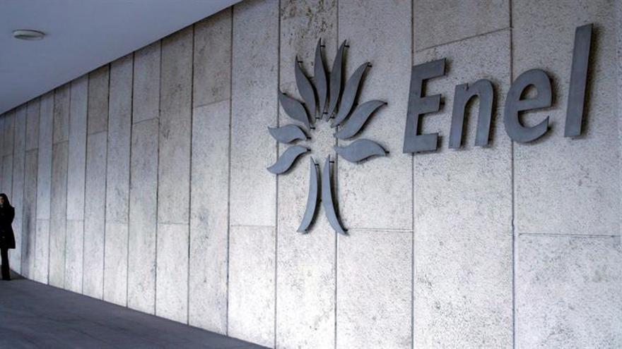 La italiana Enel participará en mayor proyecto de energía solar en Australia