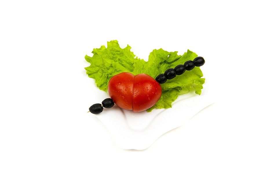 tomatoes-1631141_960_720