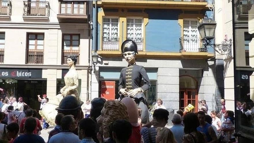 El Museo Vasco triplica sus visitas durante la Aste Nagusia de Bilbao y supera los 23.000 visitantes