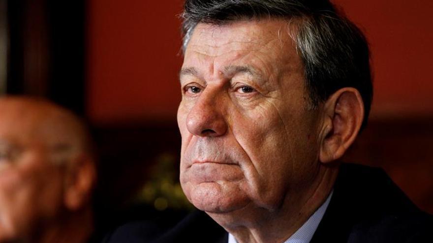 Uruguay envía una nota diplomática a los países del Mercosur y entrega su presidencia