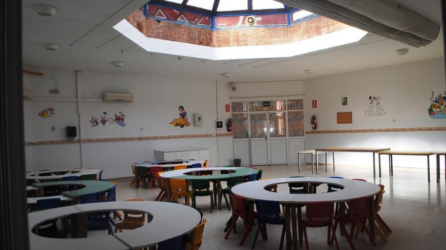 Gobierno vasco aprueba un partida de 4,7 millones de euros para escuelas infantiles de titularidad municipal