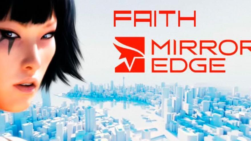 faith-mirror's-edge.jpg