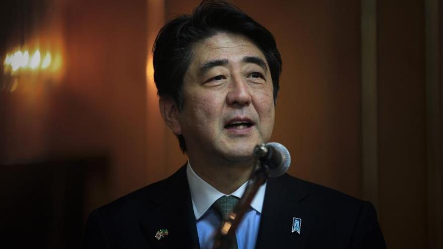 El Gobierno nipón habla de recuperación económica por primera vez en 6 años