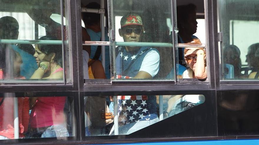 Fidel deja a Cuba inmersa en unas reformas económicas de resultado incierto