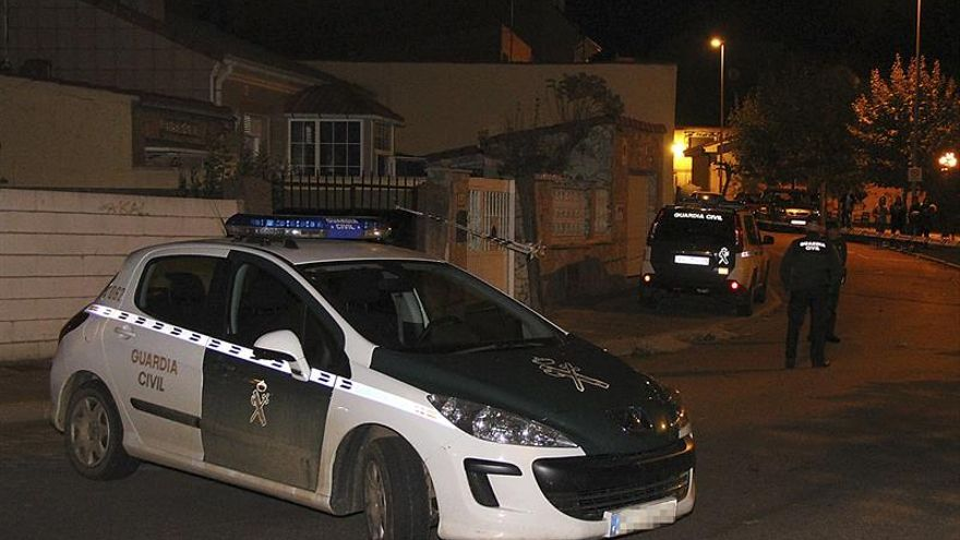 Hallados dos cadáveres en León en un supuesto caso de violencia machista
