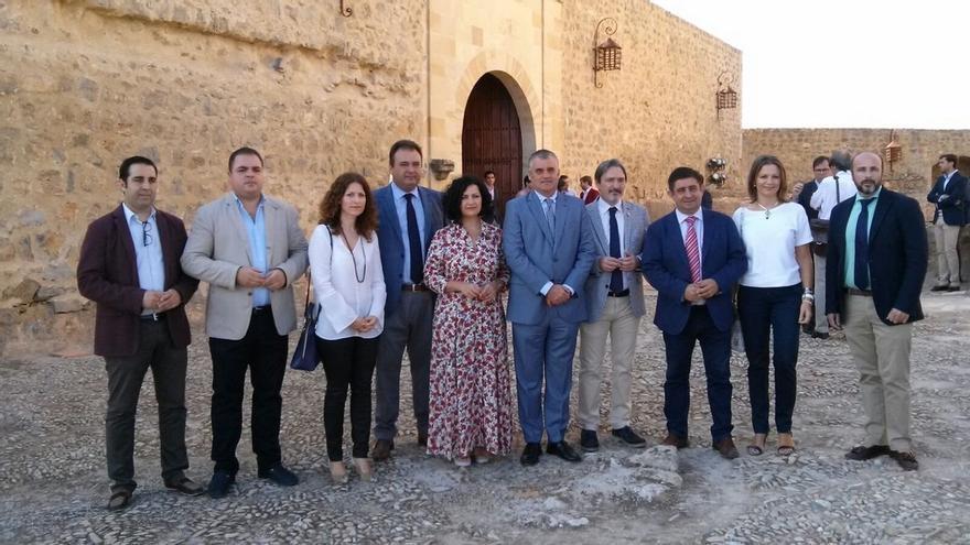 Los cursos de Formación Profesional para el Empleo se reanudan en Andalucía