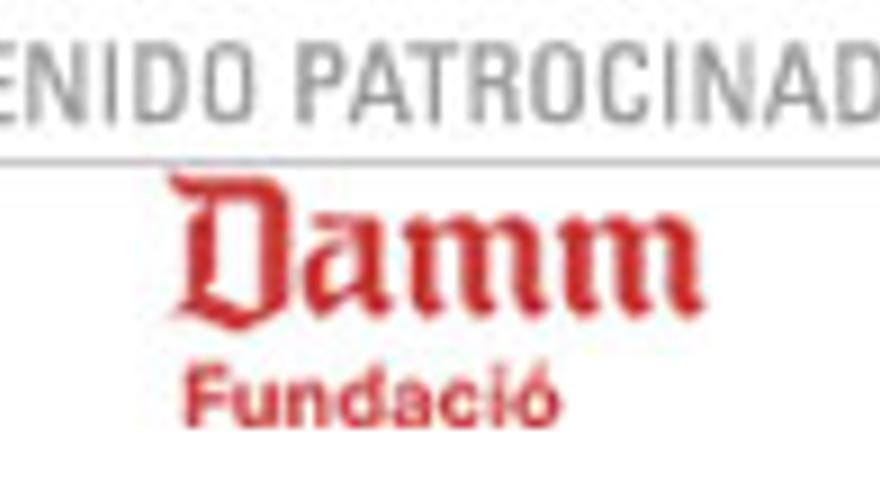 Contenido ofrecido por Damm.