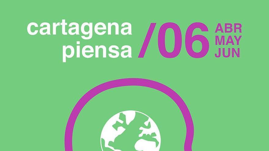 Cartagena Piensa