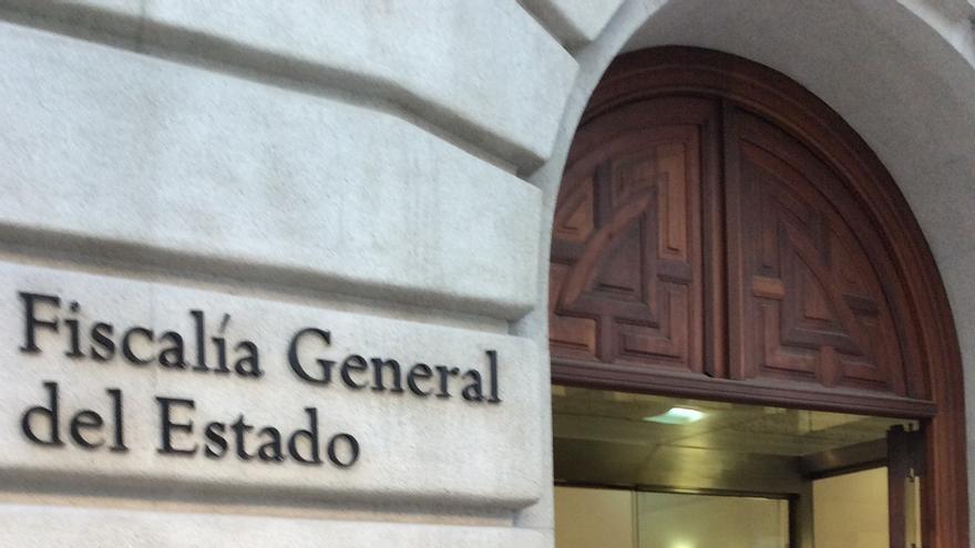 ICV-EUiA acusa a Fiscalía y Gobierno de intentar judicializar la democracia