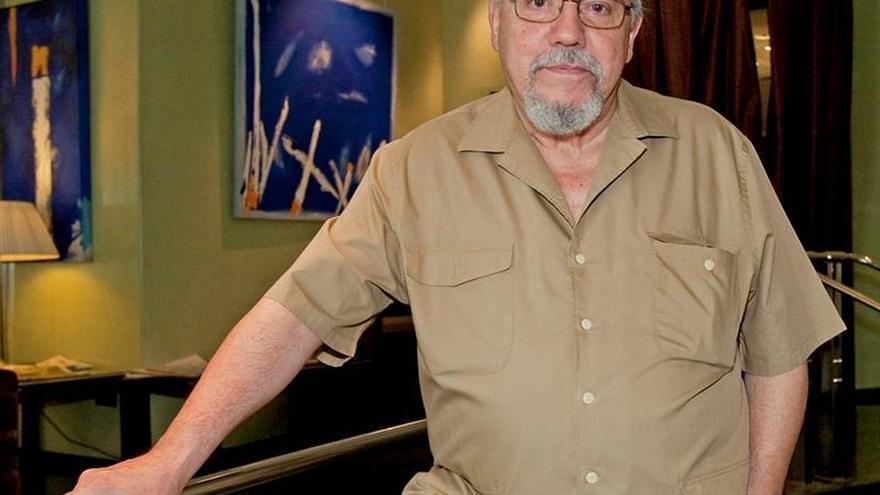El capitán Alatriste llega al cómic en noviembre con guión de Carlos Giménez