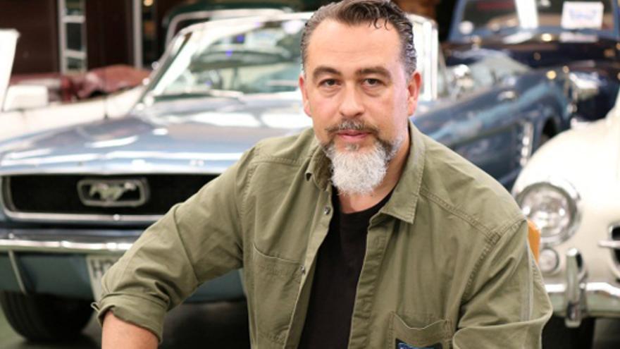 'House of Cars' (2.4%) enciende bien sus motores en Discovery Max
