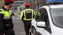 Bilbao promete incrementar un 90% la presencia policial en Aste Nagusia en sólo dos años