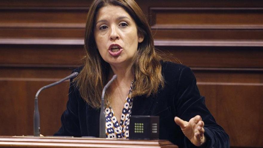 Carmen Rosa Hernández Jorge