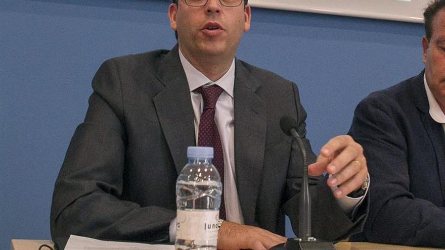 Alcalde Mollerussa abrirá el martes comparecencias ante fiscalía por el 1-O