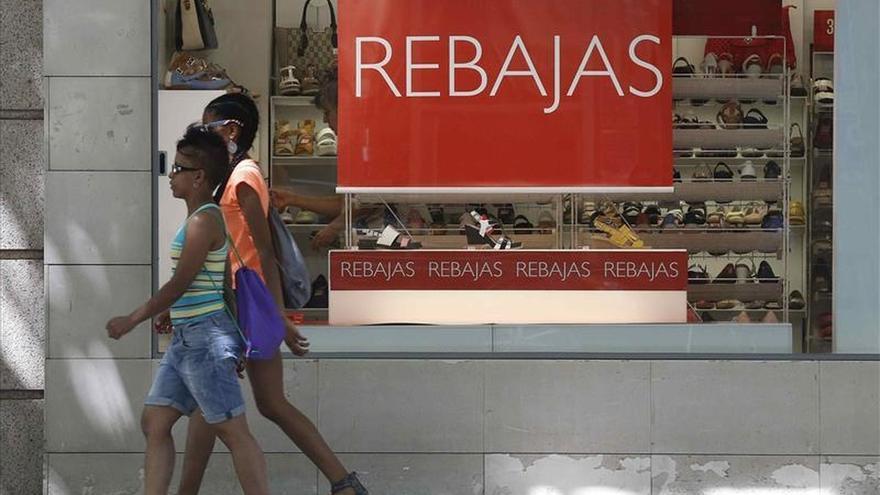 Madrid acoge la primera cubre mundial sobre turismo de compras