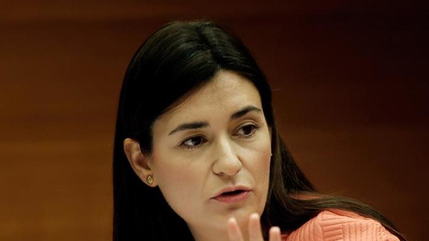 La Generalitat pide a Sanidad que retire los recursos contra normas valencianas