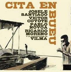 Gira de pósters (2010-2013)