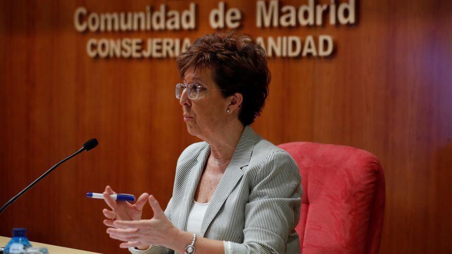 Los comercios de Madrid no tendrán limitación de horario a partir del lunes