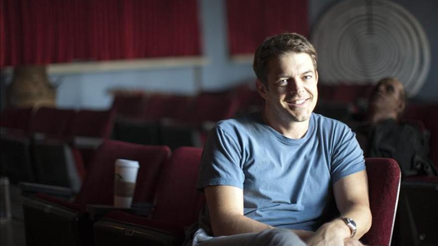 El 2014 se inicia con horror y drama en las salas de cine de EEUU