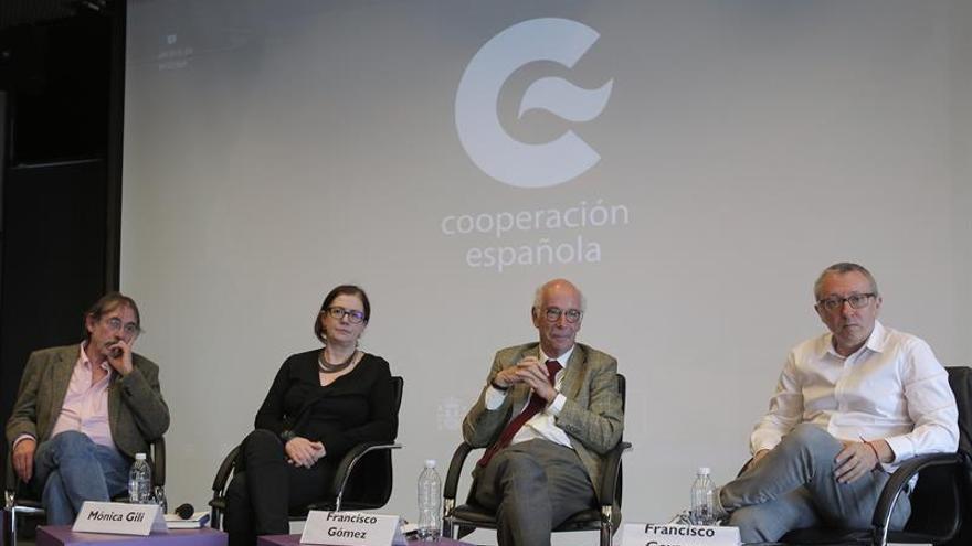 Prestigiosas universidades españolas expondrán su oferta en Ciudad de México