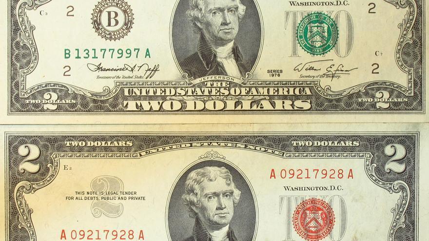 Imprimir Billetes Falsos Para Jugar