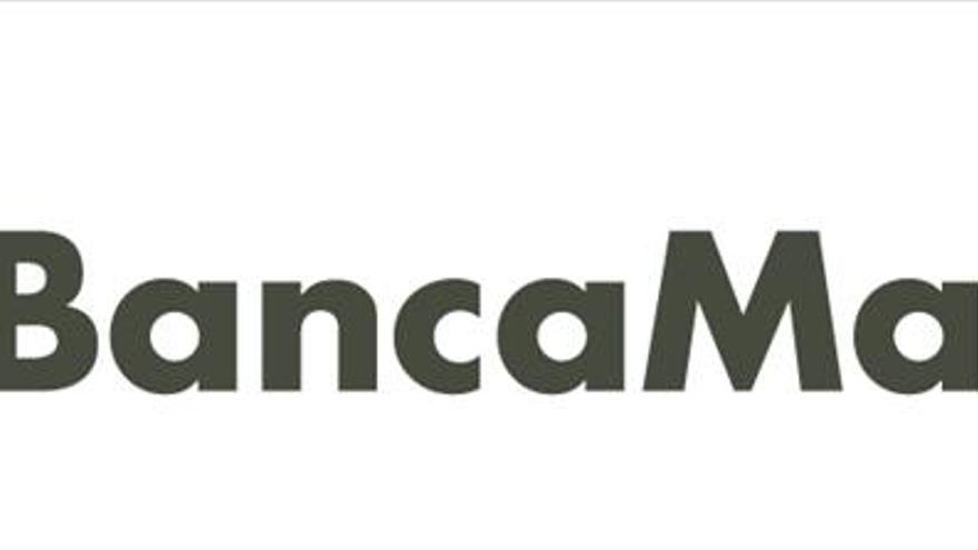 Los clientes de ING podrán sacar dinero gratis de los cajeros de Banca March