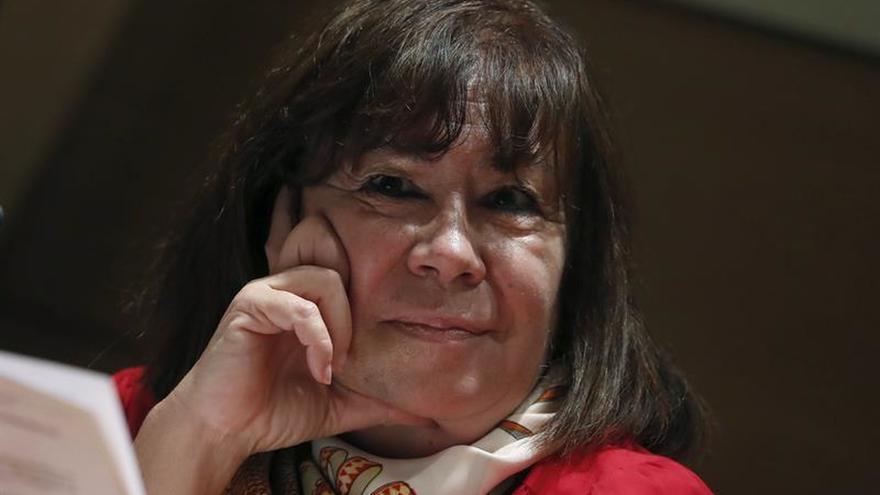 El Gobierno propone a Jorge Fabra como sustituto de Narbona en el CSN
