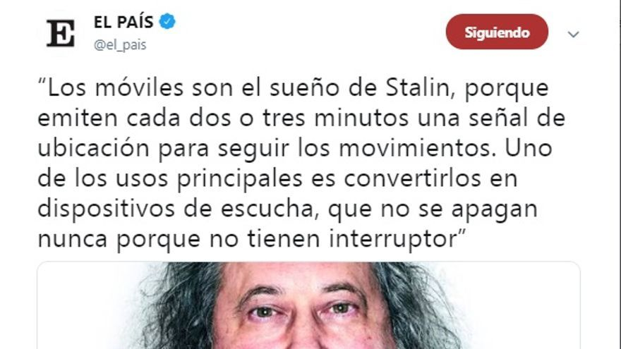 MOVILES STALIN