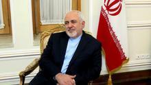 """El canciller de Irán visita a Nicaragua """"para estrechar relaciones"""""""