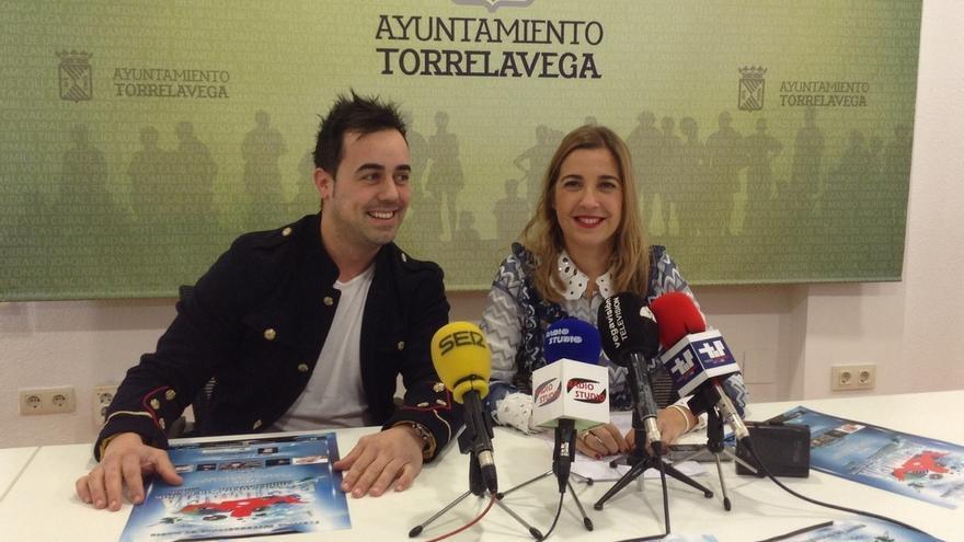 El Teatro Concha Espina acogerá el 19 de diciembre una nueva edición de Festimagia