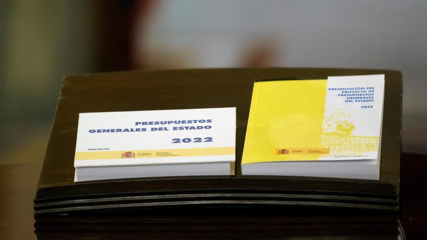 Hacienda dejará de ingresar 41.939 millones en 2022 por beneficios fiscales