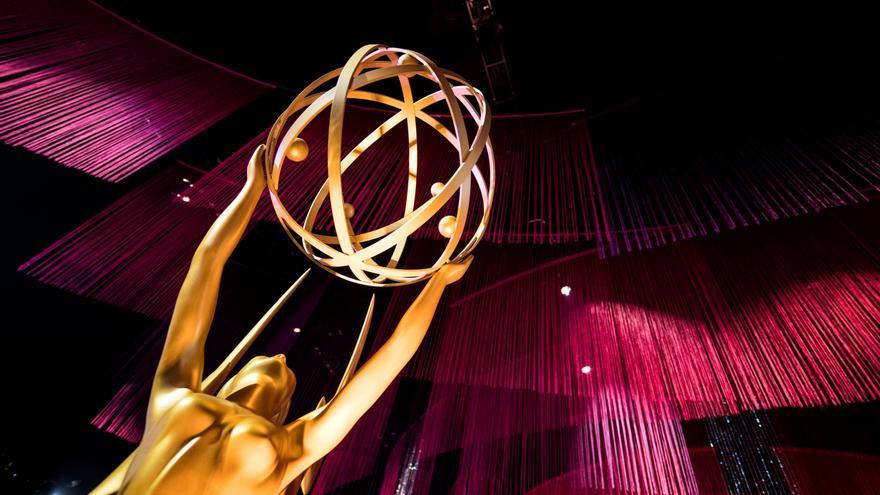 """Los Emmy se rinden a Marvel y Star Wars, con permiso de """"The Crown"""""""