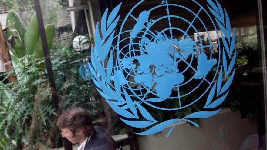 La ONU critica abusos de derechos humanos en Corea del Norte, Irán y Siria