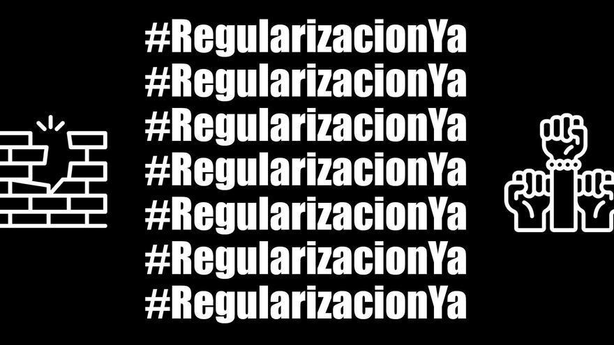 regularizacionya.jpg