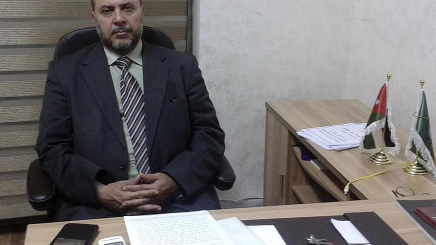 Los islamistas jordanos regresan al Parlamento tras dos legislaturas ausentes
