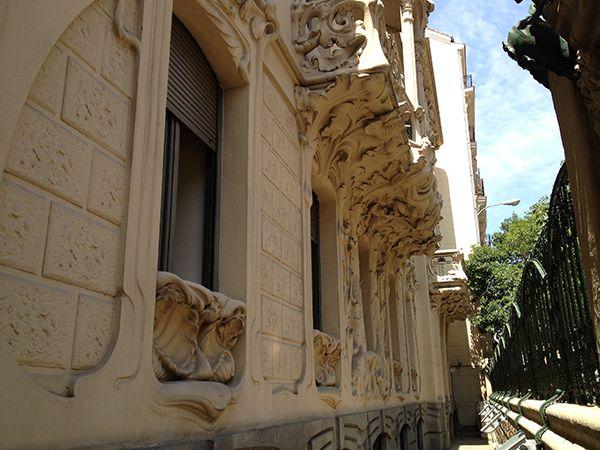 entrada-palacio-longoria