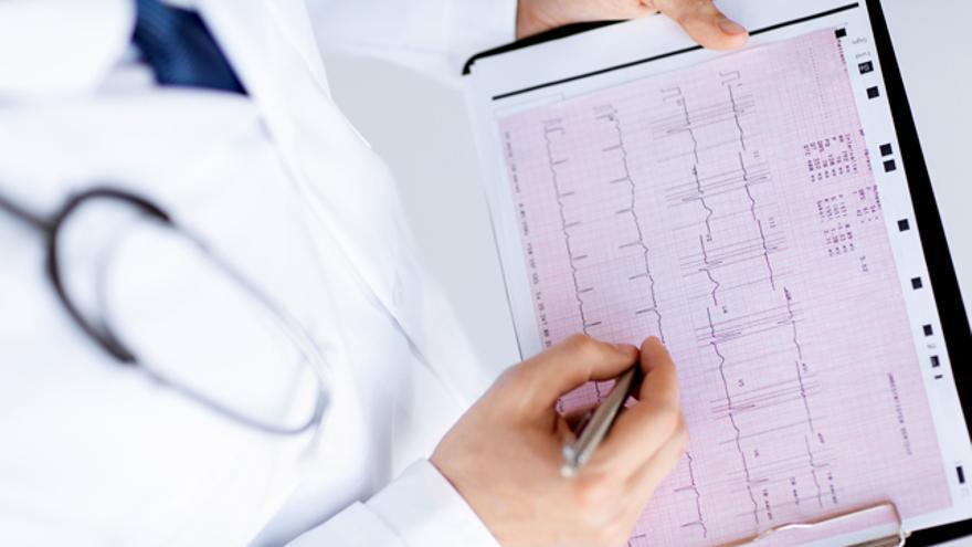 El 11% de los pacientes de 40 años o más que superaron un cáncer en la infancia sufrirán una cardiopatía grave en su madurez.