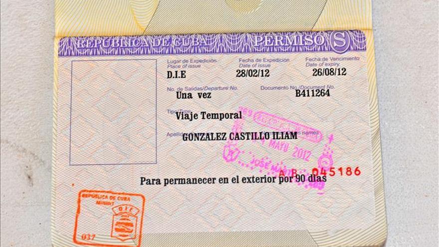 Cuba vuelve a pedir a EE.UU. el fin de la Ley de Ajuste en un nuevo diálogo migratorio