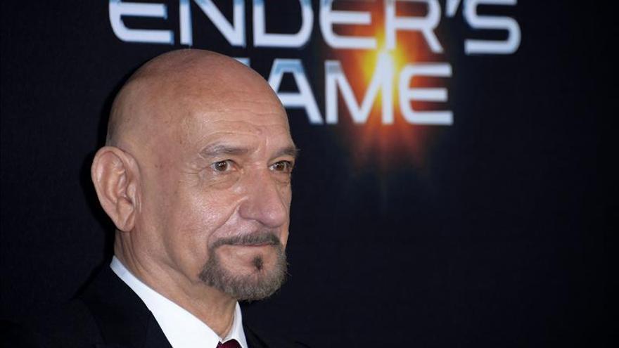 """""""El juego de Ender"""" y """"Séptimo"""" capitanean los estrenos de cine de la semana"""