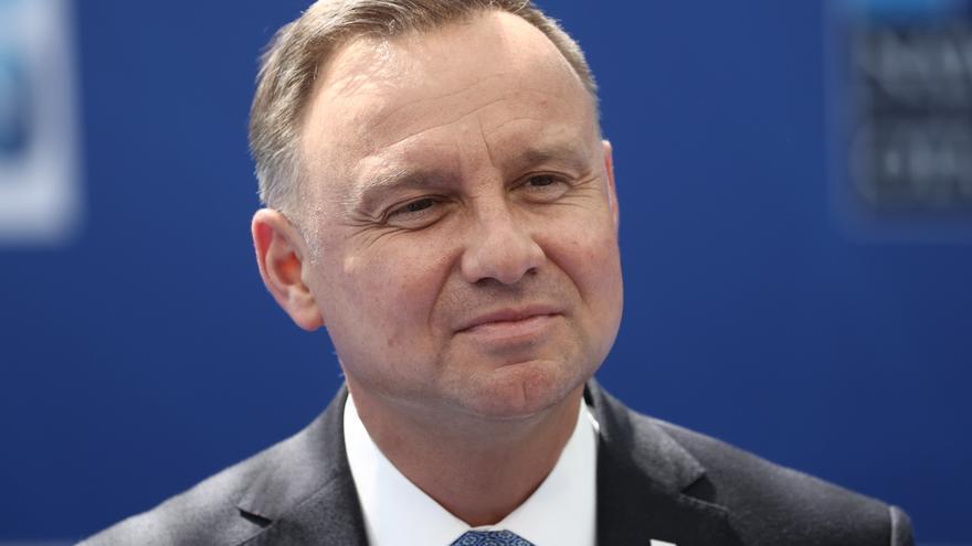 Polonia defiende su ley de restitución ante las críticas de Israel y EE. UU.