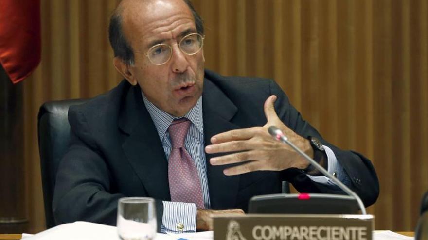 Exteriores defiende aumentar el número de puestos en el Consejo de Seguridad