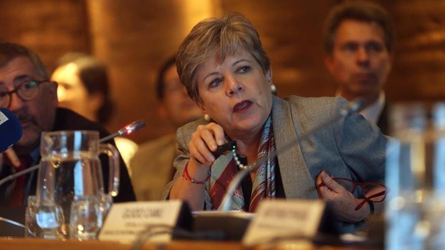 La Cepal llama a Latinoamérica a fortalecer las relaciones y el comercio con la India