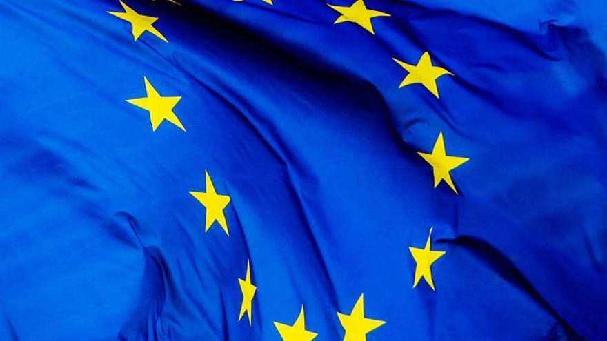 La CE propone nuevas cuentas para 2019 ante la falta de acuerdo entre los países y el PE