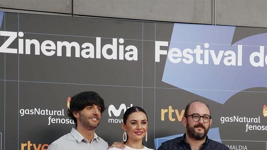 """""""Fe de etarras"""" y """"Operación Concha"""", estrenos mundiales en San Sebastián"""