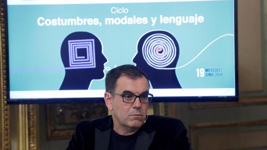 """El español, la lengua que une """"a 480 millones de nativos"""" en sus diferencias"""