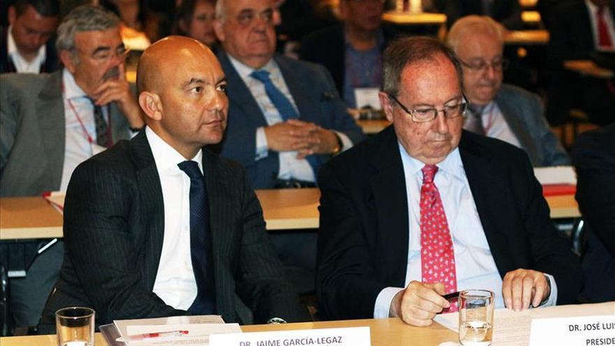 Colombia y España estrechan aún más sus relaciones económicas y comerciales