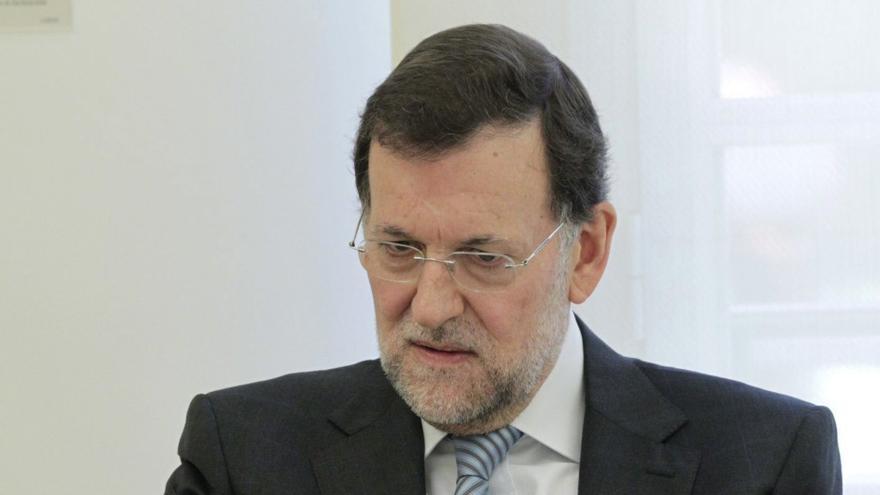 Rajoy acude a la sesión inaugural de la 67 Asamblea de Naciones Unidas