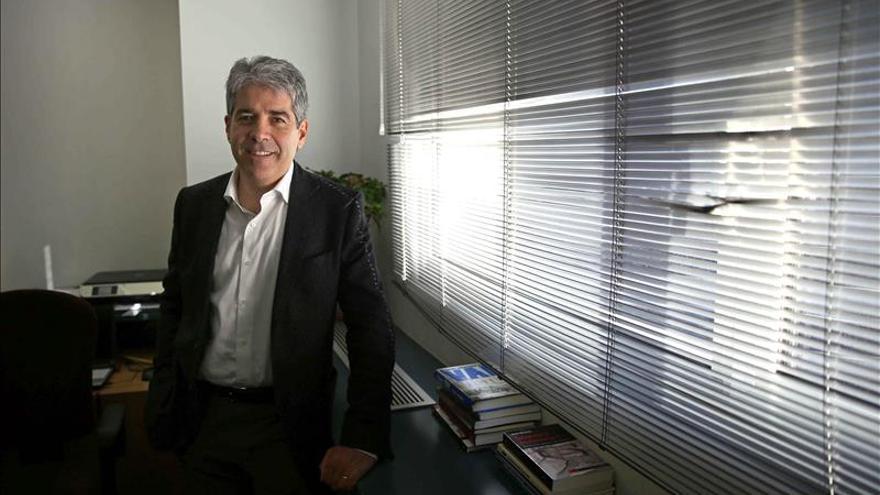 """Homs acusa a CUP de ser """"incoherente"""" con Cataluña por su """"cultura de veto"""""""