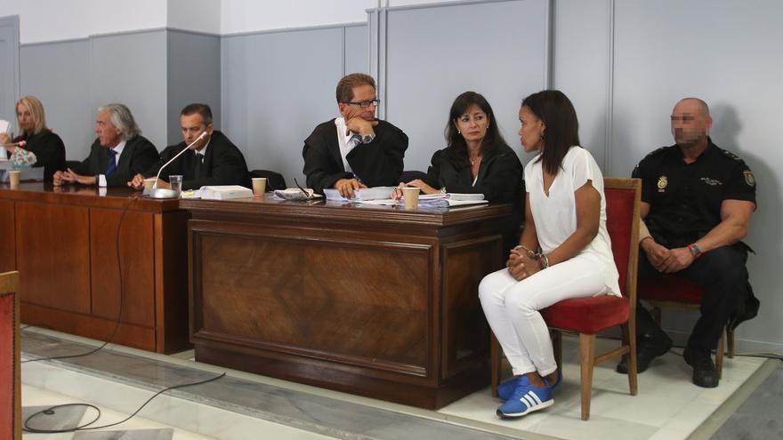 """La defensa de Quezada cree que se dieron """"instrucciones"""" al jurado y pide que se repita el juicio"""